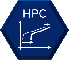 High Precision Coulometry (HPC)